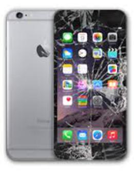 Central Illinois Iphone Repair